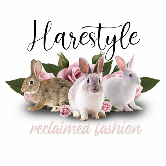 harestyle